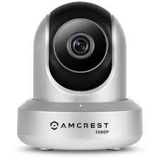 interior home surveillance cameras audio recording security cameras home security u0026 video