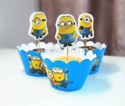 minion baby shower decorations new minions baby shower cake decorations kids birthday party