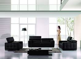 Sofas And Loveseats Cheap 437 Best Sofa Sets Images On Pinterest Discount Furniture Stores