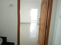 name board design for home in chennai apartment flat for rent in taramani flat rentals taramani