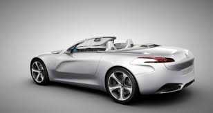 peugeot concept cars 2010 peugeot sr1 concept car specs speed u0026 engine review