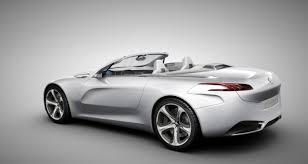 peugeot concept cars 2010 peugeot sr1 concept car specs speed u0026 engine review