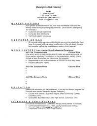 It Key Skills In Resume Skill Based Resume Template Resume Examples Skills Key Skills In