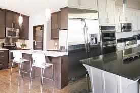 Kitchen Design San Antonio Kitchen Design Adkins Tx Call Us Now 210 981 4334