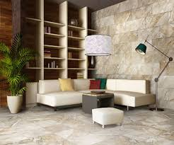 Tile Flooring Living Room 35 Living Room Floor Tiles That Class Up The Space U2013 Cocodsgn