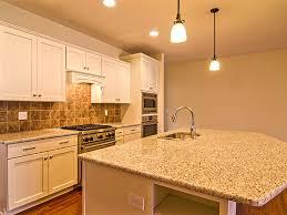 island kitchen nantucket nantucket island historic home u2013