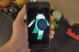 android nexus how to get android 8 0 oreo on your pixel or nexus right now
