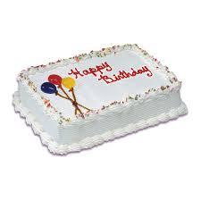 Money Cake Decorations Celebration Cakes
