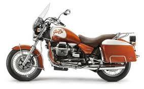 mat駻iaux cuisine moto guzzi california vintage moto guzzi moto