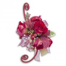 Corsage Prices Corsages Seasons Floral Gifts U0026 Home Decor Columbus Ne