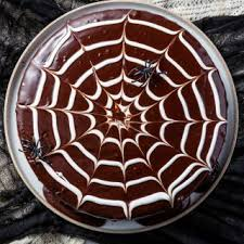 20 easy halloween cookies easy recipes u0026 ideas for halloween
