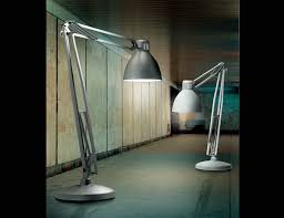 Unusual Standing Lamps by Lamp Design Ceiling Lights Large Floor Lamp Small Table Lamps
