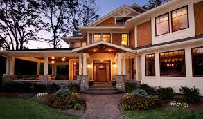 front doors craftsman style homes house list disign