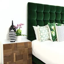 how do you make an upholstered headboard the minimoon wishwishwish photo charms bracelets and bedrooms