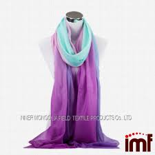 wholesale indian scarves wholesale indian scarves suppliers and