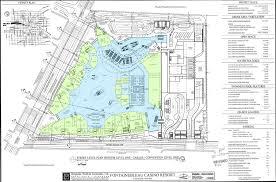 Resort Floor Plans 100 Mandalay Bay Floor Plan Meeting Space Circus Circus