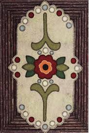 Jcpenney Outdoor Rugs Decor Jc Penney Rugs With 4x5 Rug Red Color For Home Flooring