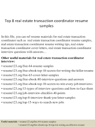 Sample Real Estate Resume by Real Estate Resumes Ndt Assistant Resume Sales Assistant