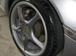 used lexus wheels chrome spare me the details cleaning your wheels rims shoes dubs