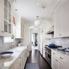 gallery kitchen ideas 21 best small galley kitchen ideas small galley kitchens galley