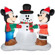 Christmas Yard Decorations Disney by 310 Best Christmas U0026 Halloween U0026 Easter And More Holidays