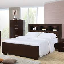 platform bed storage for charming top 25 best elevated bed ideas