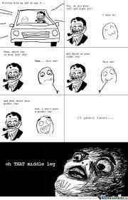 Troll Dad Memes - trolldad you motherfu by brightwood meme center