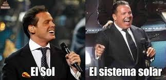 Memes Luis Miguel - los memes de luis miguel chilango