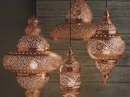 kitchen copper kitchen accessories with45 copper kitchen