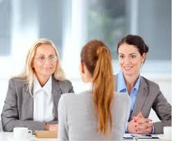 bewerbungsgespräche grundlagen seminar stelleninserate und bewerbungsgespräche