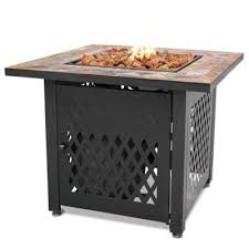 Buy Firepit Buy Pit Covers From Bed Bath Beyond