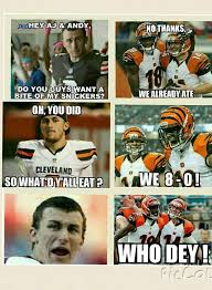 Anti Steelers Memes - coolest raider hater fun pinterest wallpaper site wallpaper site