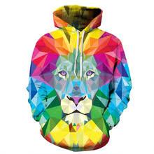 popular nice hoodie men buy cheap nice hoodie men lots from china