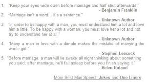Best Marriage Advice Quotes Marriage Advice Quotes For Maid Of Honor Speech Image Quotes At