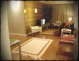 home design interior india home designs interior design cost for living room home design concept