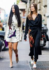 Next Style Fashion Decorator Best 25 Japan Style Ideas On Pinterest Japanese Beauty Turning
