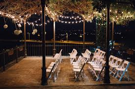 chattanooga wedding venues wedding event venues fox fern style