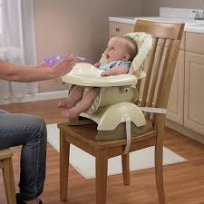 Fisher Price Table High Chair Check Fisher Price Space Saver High Chair Booster Seat Of Woodsy