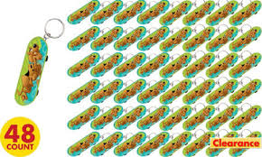 scooby doo wrapping paper scooby doo party supplies scooby doo birthday party city