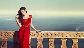 tenue pour mariage chetre trouver des robes de soirée sur c est possible