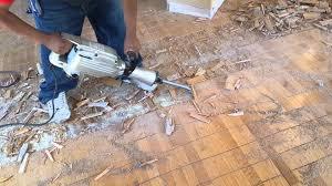 how to remove glued carpet from wood floor carpet vidalondon