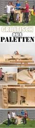 Schlafzimmerm El Zusammenstellen 25 Einzigartige Holzkiste Selber Bauen Ideen Auf Pinterest