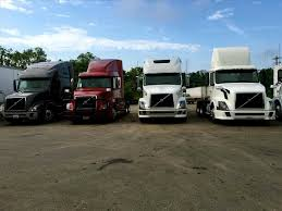 volvo truck repair near me volvo truck repair near me volvo trucks dealer vanguard adds