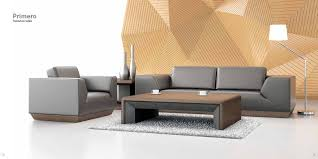 Modern Office Sofa Furniture Sofa Design Picture Luxury Modern Office Sofa Set