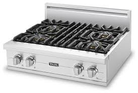 Propane Gas Cooktop Stove And Cooktop Repair And Maintenance Service Cost Help