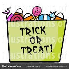 halloween food clip art halloween candy halloween clip art u2013 festival collections