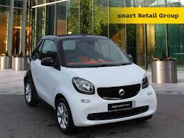 used smart cars for sale in maidstone kent motors co uk