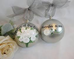 bridesmaid bridesmaid ornaments bridesmaid