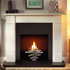 interior design fireplace wikipedia intended for fireplace images