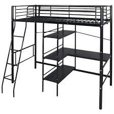 Schreibtisch Metall Hochbett Mit Schreibtisch U2013 U203a Preissuchmaschine De